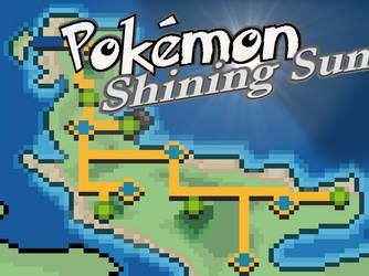 Alemina Region by ShiningSunGraphics