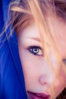 Eye by Fr34kZ