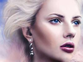 Scarlett by Nessa-O