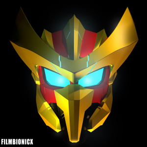 TOA316XDNUI-OFFICIAL's Profile Picture