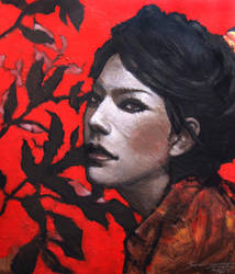 RED by TheRafa