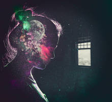 Big dreams by NemondO