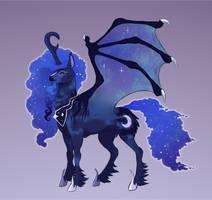 Luna [nextgen] by Sutexii