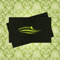 Green Stk by energizerrabbitx