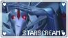Starscream Stamp 1 by Yago-Vixen