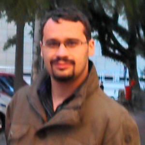 Fgomesoliveira's Profile Picture