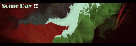 Greatest Flag .. Palestine by Dark-Prime