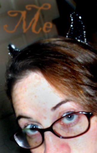 donrufie's Profile Picture