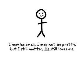 :: He still loves me :: by Gezusfreek