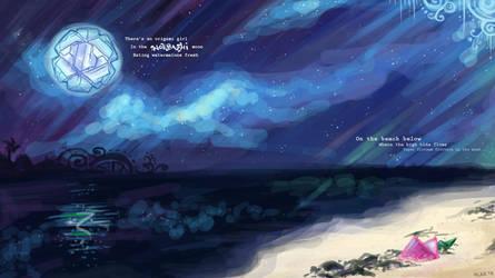 wolbashi moon by llifi-kei
