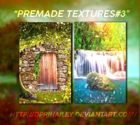 Premade Bg textures#3 by dprjhailey
