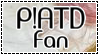 Patd Fan Stamp by impractical-vargas