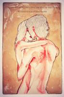 My heroin_E by Kisssooo