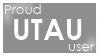 UTAU User Stamp by jocund-slumber