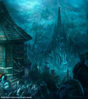 siege_castle by peterconcept