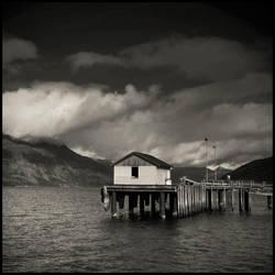 Port by koposs