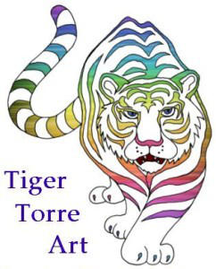 TigerTorreArt's Profile Picture