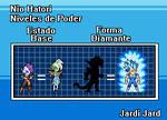 Nivel de Poder de Nio Hatori by Jardi-Jard
