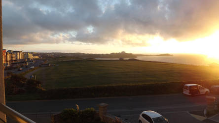Newquay day four (172) by Chr0nicler
