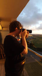 Newquay day four (177) by Chr0nicler