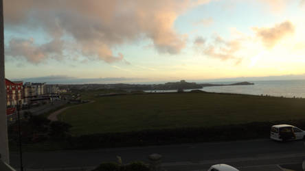 Newquay day four (182) by Chr0nicler