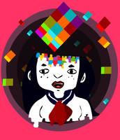 SweetDream by Pixelteriyaki