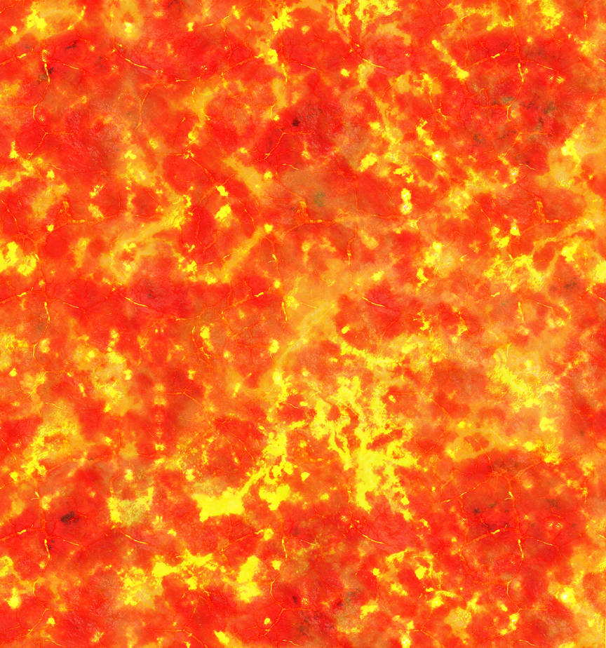 Floor design texture Red Stone Floor Sredesign Texture Testlava Floor Test By Wakaflockaflame1 Eepcindee Furniture Interior Design Sredesign Texture Testlava Floor Test By Wakaflockaflame1 On