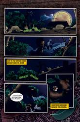 DarkChild 001 PG 003 by WilsonGuillaume