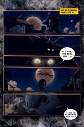 DarkChild 001 PG 007 by WilsonGuillaume