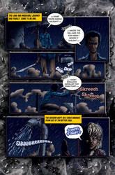 DarkChild 001 PG 008 by WilsonGuillaume