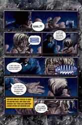 DarkChild 001 PG 009 by WilsonGuillaume