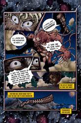 DarkChild 001 PG 010 by WilsonGuillaume