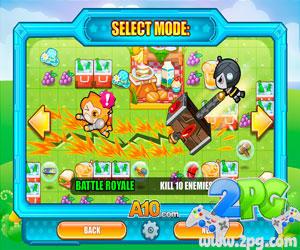 Bomb-it-6-screenshot-1 by 2pg