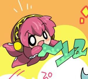 demon-squid's Profile Picture