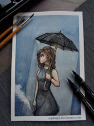 [MIRELIS-RP] Pogrzebowo by Mydu