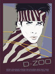 D-ZOO by ratscape