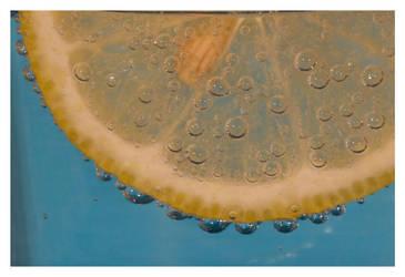 lemon 2.0 by fragle