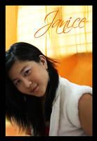 Janice1 by sllim