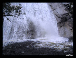 Waterfall3 by sllim