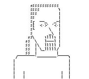 Dacqu91's Profile Picture