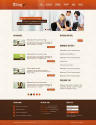 djtrus Blog by djtrus