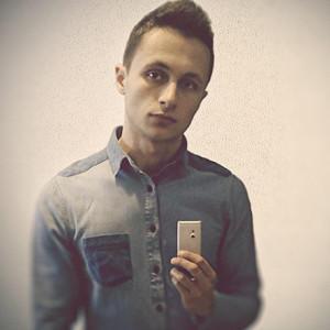 djtrus's Profile Picture