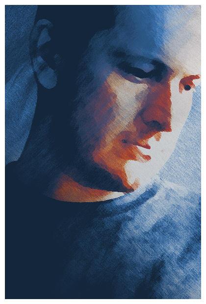 Crynyd's Profile Picture