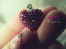Pink. by tojciciva93