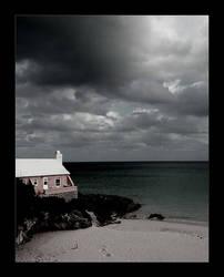 Darker Days by PainIsBeautiful