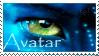 Avatar Stamp by Charmeggums