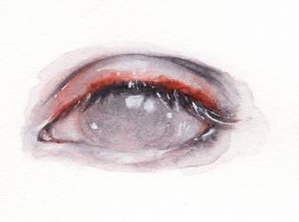 eye07 by oksanadimitrenko