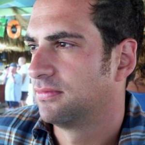 Kerblotto's Profile Picture