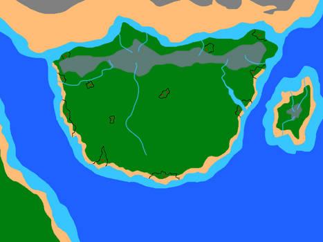 Keplar CityStates by TheTitanFan12
