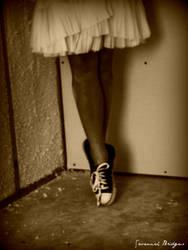 91c78998d768 Converse Pointe Shoes by SavannahKate on DeviantArt